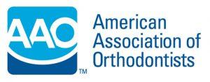 انجمن ارتودنتیستهای آمریکا (AAO)