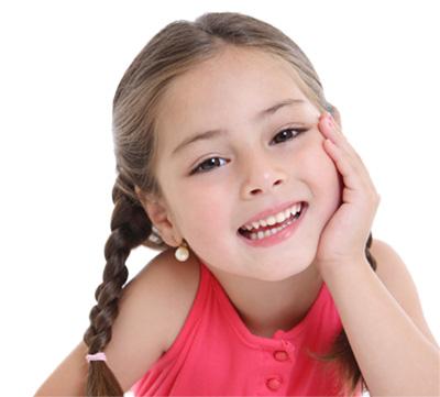 مزایای ارتودنسی در سنین کودکی