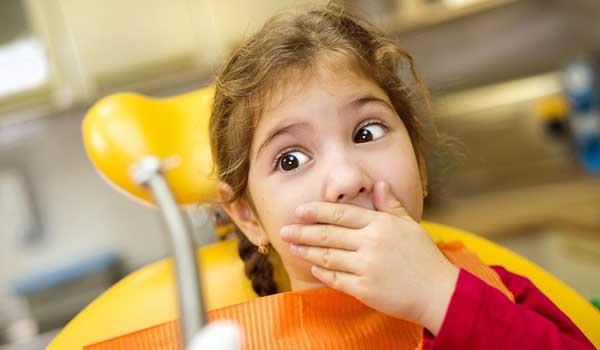 آنتی بیوتیک برای عفونت لثه کودکان درمان آبسه دندان کودکان درمان آبسه لثه کودکان آبسه دندان کودکان