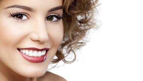 روشهای زیبا سازی لبخند