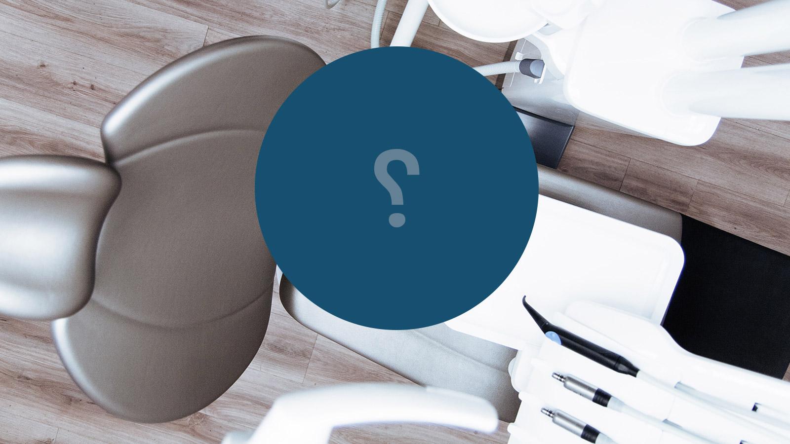 ارتودنتیست مراجعه کنم یا دندانپزشک