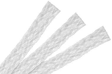 فیبرهای اینترلیگ