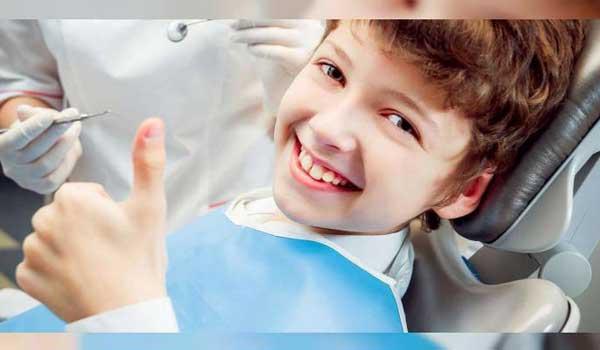 ر ارتودنسی پیشگیری، متخصص با توجه به دانش و مهارتی که در علم ارتودنسی دارد، تشخیص ایجاد شدن ناهنجاری در دهان کودک را در سنین نوجوانی و بزرگسالی را میدهد