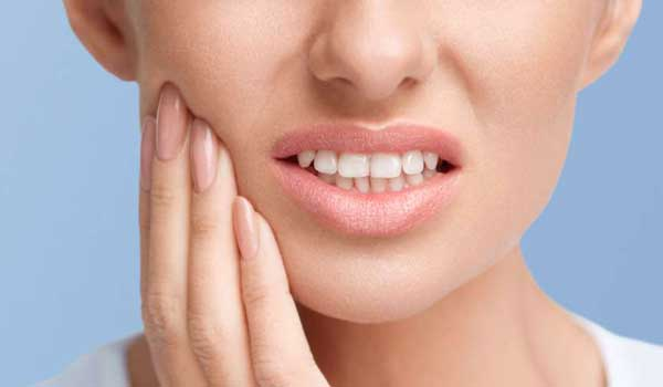 درمان زخم دهان بره درمان زخم دهان با عسل درمان زخم دهان گاو