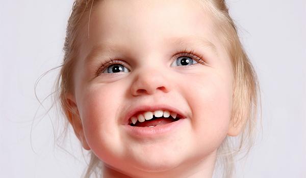 علت انگشت خوردن کودک چهار ساله