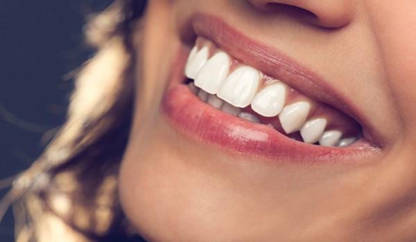 قالبگیری پست دندان