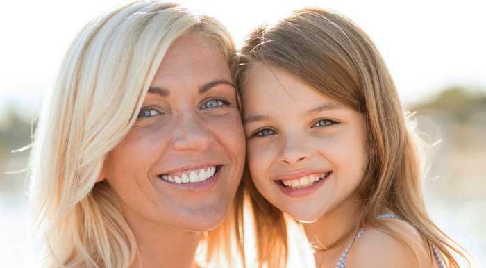 air-abrasion-dentistry