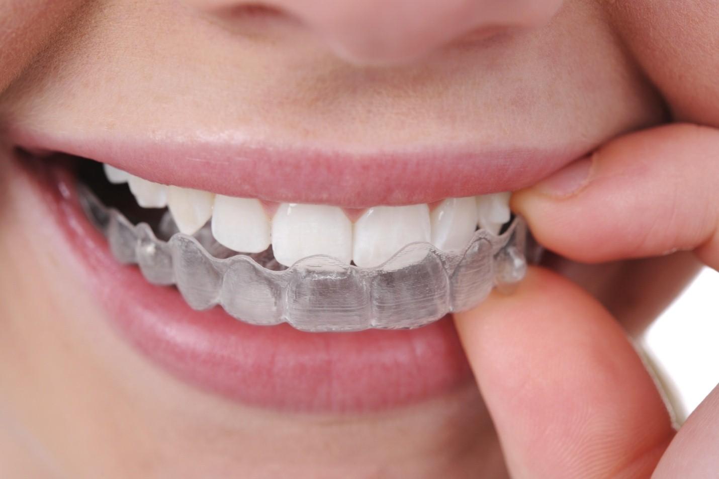 bm1 رعایت بهداشت دهان و دندان در افراد با نیازهای خاص